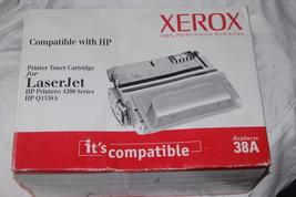 Xerox 6R934 38A GENUINE Toner XER6R934 - $79.00