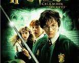Harrypotter 0 thumb155 crop