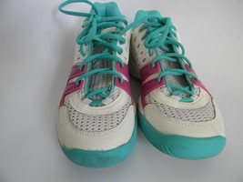 Prince T22 Womens Shoes Size 7.5 - $39.99