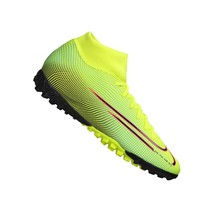 Nike Mid boots Superfly 7 Academy Mds TF, BQ5435703 - $132.28