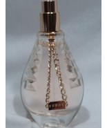 Coty Guess Dare 1.7 FL OZ Eau De Toilette Perfume Fragrance Tester 98% Full - $20.53