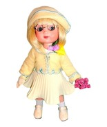 """May Day Ann Estelle 10"""" Doll Mary Engelbreit Tonner Effanbee Incomplete ... - $89.95"""