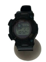 CASIO G-SHOCK FROGMAN GWF-D1000B-1JF Black - $824.66