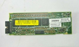 HP 012764-004 256MB Memory Cache Module For Smart Array P400 - $14.99