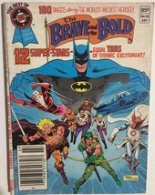 BEST OF DC SPECIAL BLUE RIBBON COMICS DIGEST #2... - $9.89