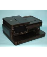 HP PhotoSmart 7515 All-In-One Inkjet Printer (2... - $197.95