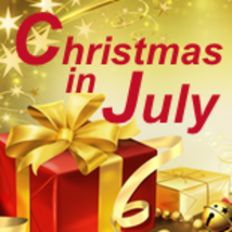 Bonanza Christmas In July In My Booths  - $1,000.99