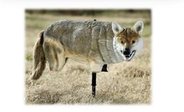 Yote' Coyote Decoy (bps) - $247.50
