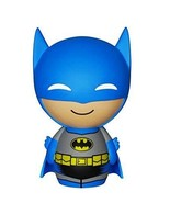 Funko Batman - Blue Suit Batman - $13.71