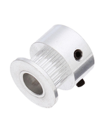 Creality 2GT-20 Timing Pulley - $3.98