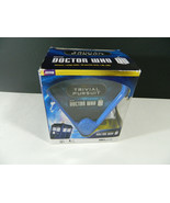Dr Who TRIVIAL PURSUIT: BBC Doctor Who Edition USAopoly NEW IN BOX - $7.91