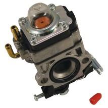 Stens 615-665 Walbro OEM Carburetor, Echo: A021000051, A021000052, A021000053 - $50.39