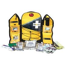 Life+Gear LG567 Wings of Life Emergency Preparedness Backpack - $163.09 CAD