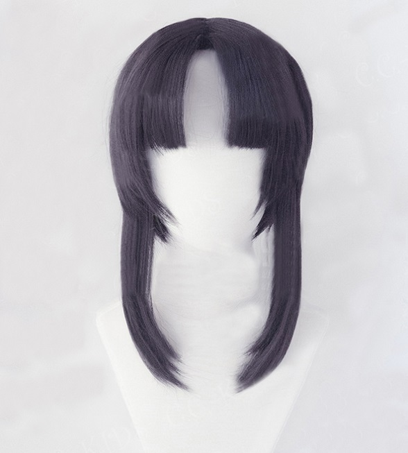 Fate/Grand Order Rider Ushiwakamaru Cosplay Wig Buy