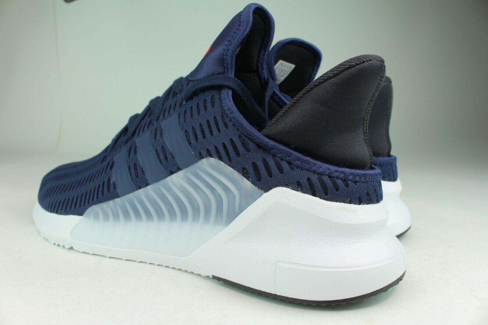 and items 0217 0 CG3342 Men 13 Climacool similar 41 Adidas Size R4jL5A