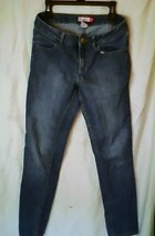 Girls So Brand Jeans Size 14 Pre Owned - $6.99