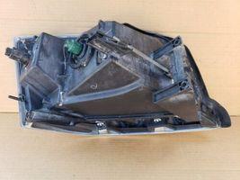 06-09 Mitsubishi Raider Headlight Head Light Lamp Driver Left LH - POLISHED image 7