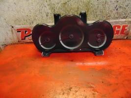 10 09 Kia Optima oem speedometer instrument gauge cluster 94023-2g731 - $24.74