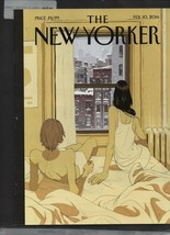 The New Yorker - February 10, 2014 - Diana Nyad, The Horse, Major Tom, N... - $1.47