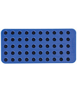 Frankford Arsenal Perfect Fit Reload Tray #2 - $14.49