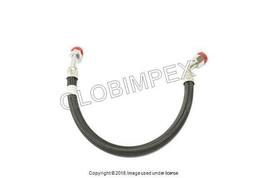 PORSCHE 911 (1984-1989) Fuel Line to Diaphragm Damper GRIFFITHS + Warranty - $180.60