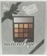 Rimmel Eye Contouring Palette MAGNIF'EYES 009 JEWEL ROCKS Shadow .5 oz/1... - $10.88