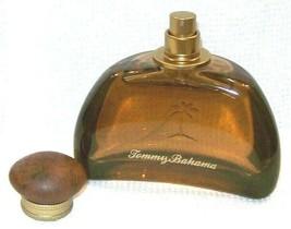 tommy bahama vintage cologne