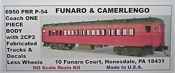 Fc6950a