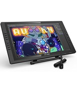 XP-PEN Artist22E Pro 21.5 Inch HD Pen Display Monitor Graphics Drawing T... - $636.50