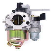 Replaces Homelite UT80522E Pressure Washer Carburetor - $34.89