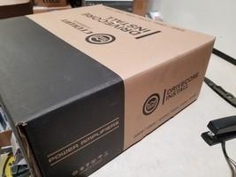 Crown by Harman DCI2X300-U-USMX Power Amplifier NEW SEALED - $1,003.62
