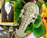 Tumi_pendant_necklace_peruvian_incan_andean_sun_god_tribal_peru_llama_thumb155_crop
