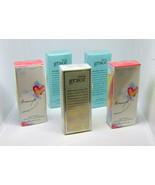 PHILOSOPHY GRACE Spray Fragrance EDT Spray 0.5Fl.oz/ 15ml Choose Scent - $12.76