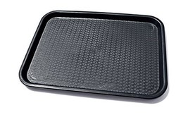 New Star Foodservice 24517 16 Inch - $40.43