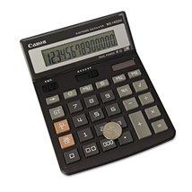 CNM4087A005AA UNITED STATIONERS (OP) CALCULATOR... - $32.27