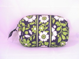 Vera Bradley Lucky You Cosmetic Bag - $14.62