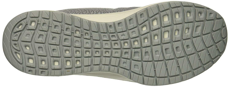 Skechers Women's Skyline Sneaker image 4