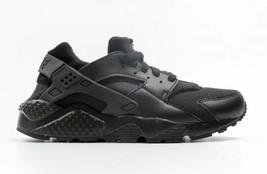 Nike Hurache Run GS 654275-016 Juninor Shoes - $84.95