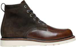 Broken Homme Street Riding Jamie Boots Brown 13 - $199.95