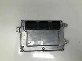 2011-2014 Honda Fit Engine Control Module ECU ECM OEM L2L07 - $75.50