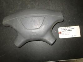 00 01 02 03 04 Mitsubishi Montero Driver Module *See Item Description* - $48.51