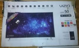 Vizio P50-C1 - (715G7530) LED Driver Board - $5.00