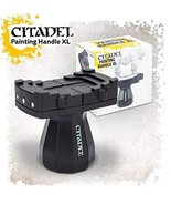 Games Workshop Citadel Painting Handle XL - $11.45