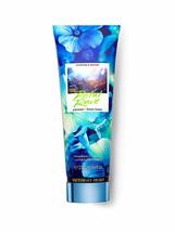 Victoria's Secret Petal Rave 8.0 Fluid Ounces Fragrance Lotion - $18.95