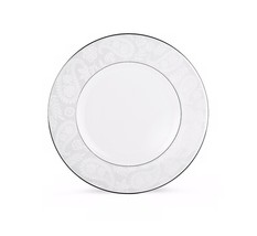 Lenox China Kate Spade Bonnabel Place Bread and Butter Plate NEW - $19.99