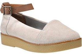Women's Timberland Paxton Hill SLIP-ON Shoes, TB0A1MXZ K51 Multi Sizes Taupe/Cas - $99.95