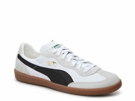 Puma Super Liga OG Retro Sneaker - Men's - $123.85