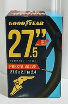 2 NEWBontrager Bicycle bike Inner tubes  MTB Mountain or road Bike 20x1.75-2.125