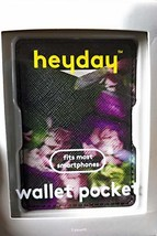heyday Wallet Pocket - $14.85