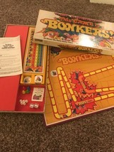 This Game is Bonkers! Board Game Parker Brothers 1978 - COMPLETE - $12.35